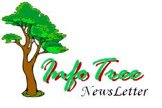 InfoTree Newsletters